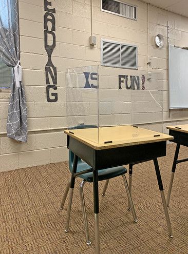 Desktop-Partition-Classroom.jpg