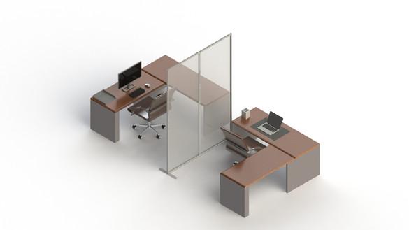 Office-Large-Panel.JPG