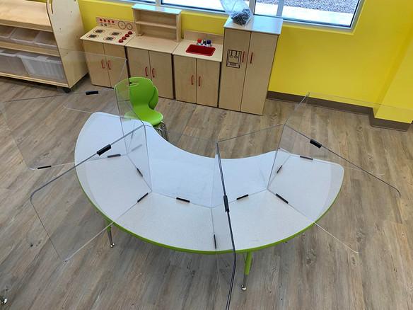 Kidney-Table_2.jpg