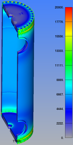 stresses-thermal-expansion.png