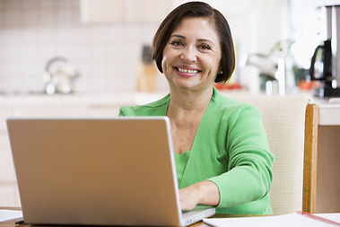 catawba-aging-woman-laptop.jpg