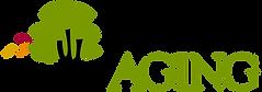CAAA-Logo.png