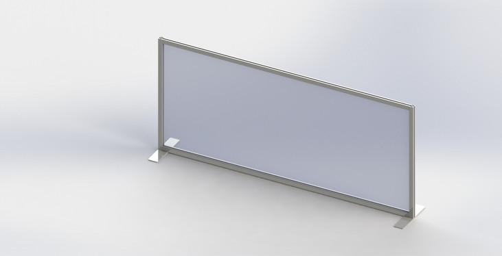 Frame-60X27-T.JPG