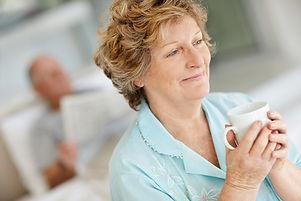 catawba-aging-woman-cofee.jpg