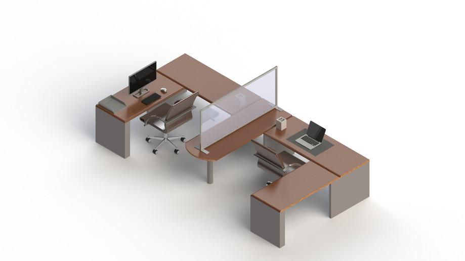 Office-Sulzer-1.JPG