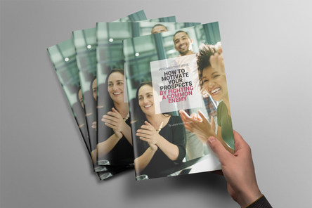 print-ideally-brochure-mockup.jpg