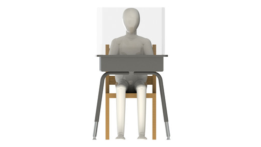 Front-Partition-Student-Desk-G2.JPG