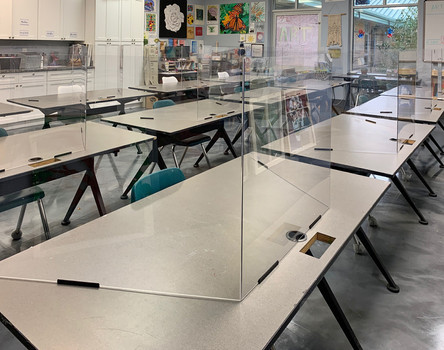 Open-Classroom-24in.jpg