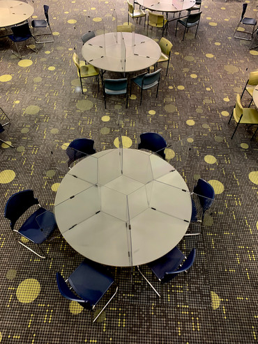 Round-Table-Partitions.jpg