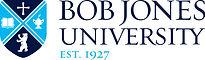 BJU-logo-horiz.jpg