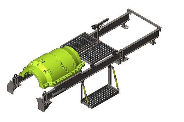Gantry-Tool-1.JPG
