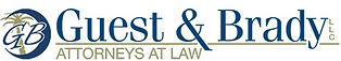 guest-and-brady-logo-greenville-attorney