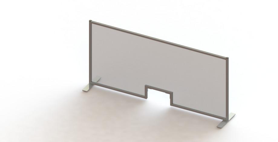 Frame-71x33 -OT.JPG