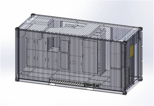 Moveable-Container-Command-Post.jpg
