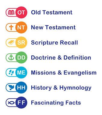 categories-NEWER.jpg