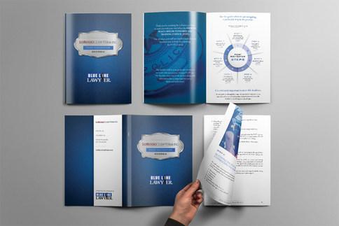 print-lorusso-booklet-mockup.jpg