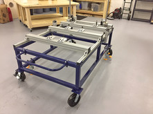 Engine-Maintenace-Cart.jpg