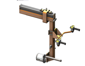 Roll-Lifter.png