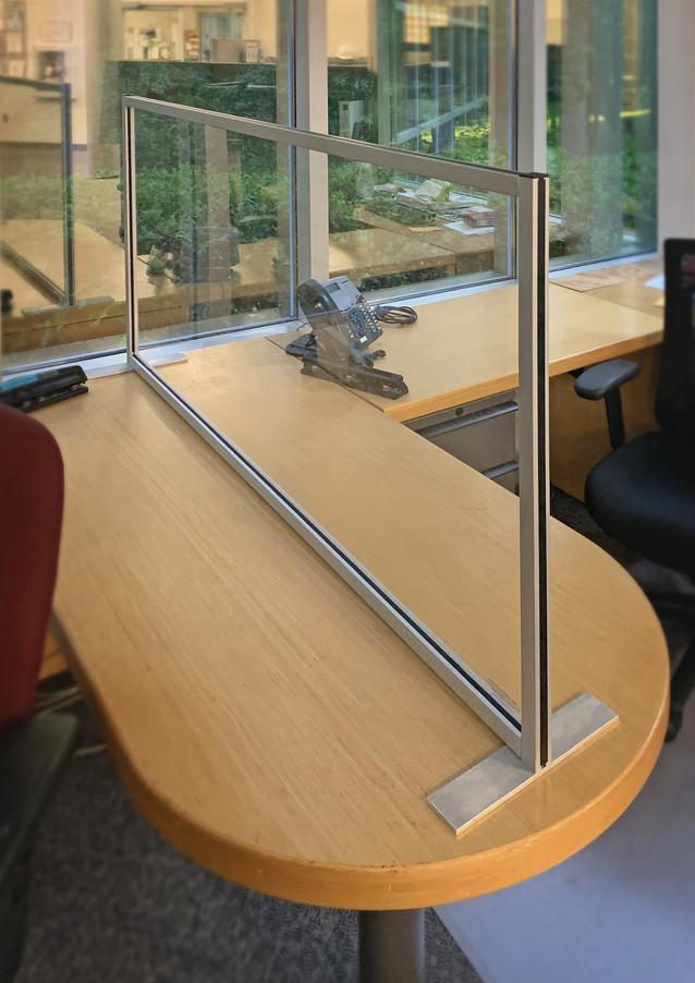 ktm-workplace-partition-desk.jpg