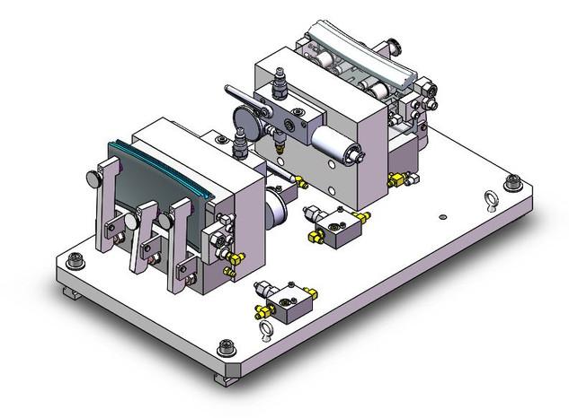 usher-shroud-tooling-fixture.JPG