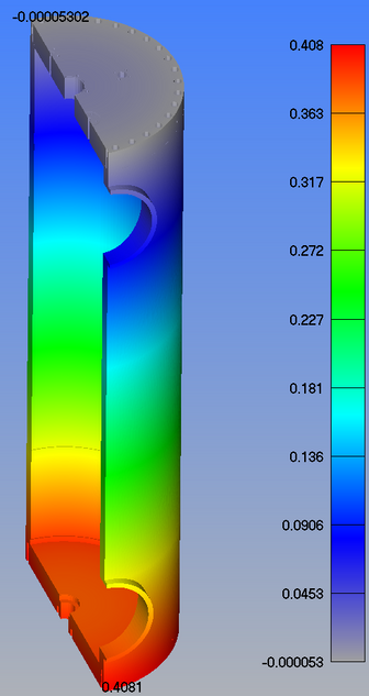 Linear-Thermal-Expansion.png