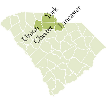 catawba-map-counties.png