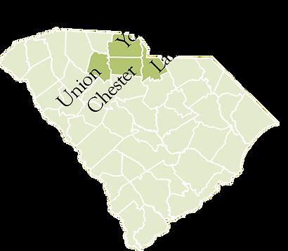 catawba-map-counties.png