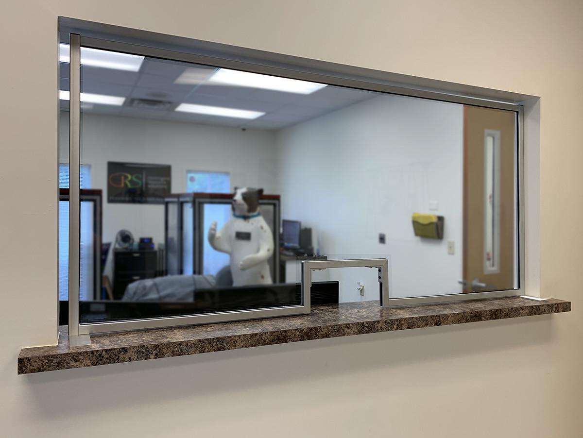 ktm-workplace-partition-window.jpg