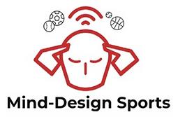 mind design.png