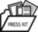 presskit_icon2.png