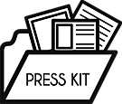 presskit_icon2.png