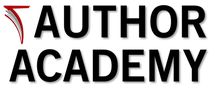 AA-Logo-Official-Black-3.png