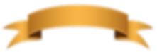 Orange_Transparent_Banner_PNG_Clipart.pn
