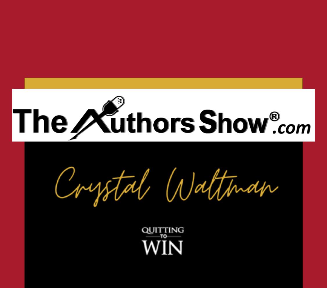 The Author Show.com