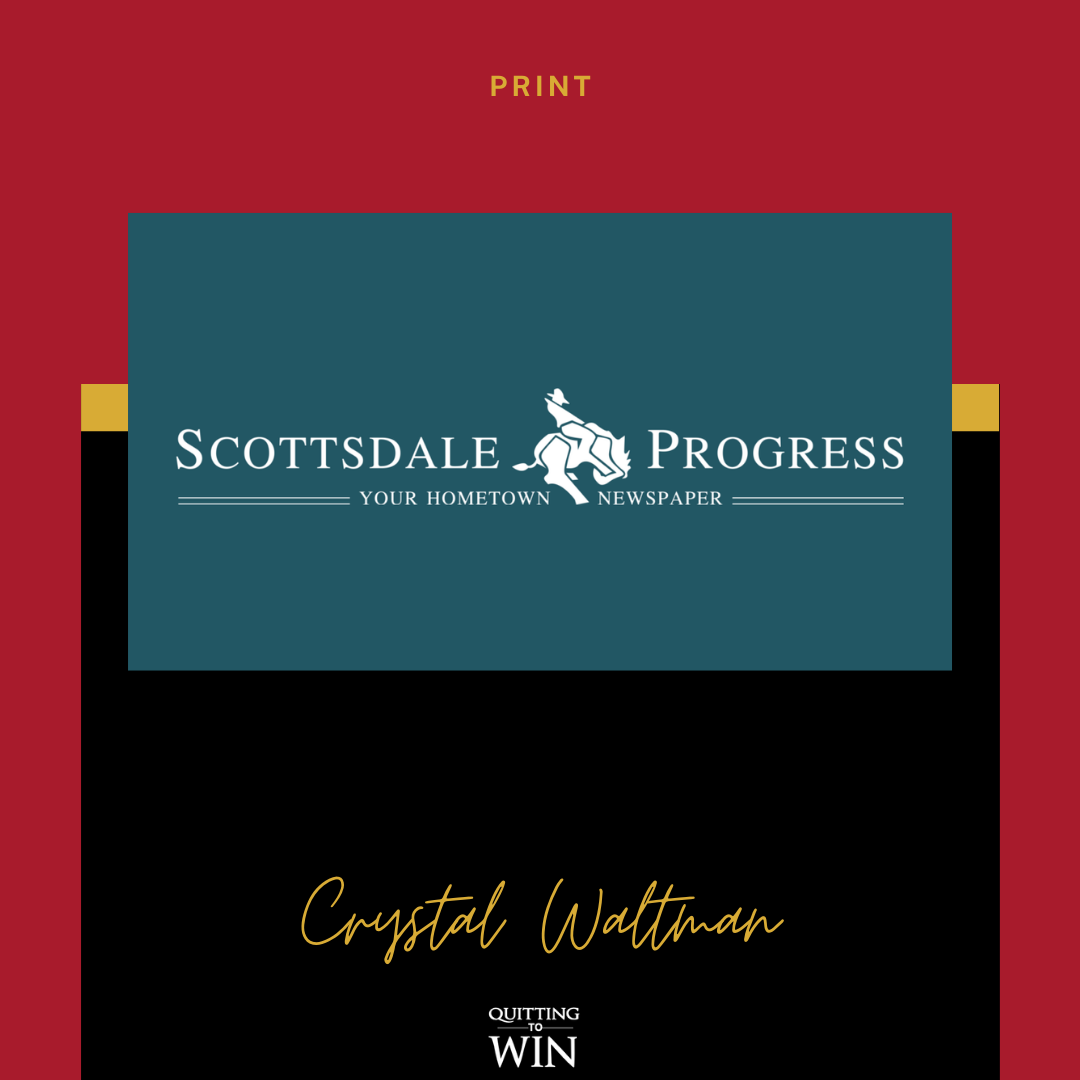 Scottsdale Progress Magazine