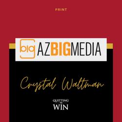 bigmedia2