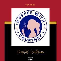 Coffee With Courtney