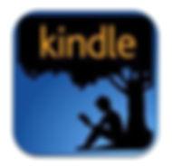 Kindle Pic.jpg