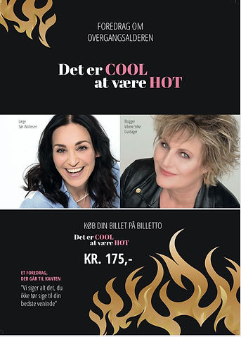 det_er_cool_at_være_hot.jpg