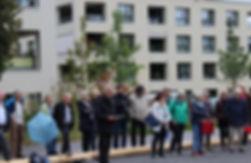 Pétanqueplatz_2_Page_1.jpeg