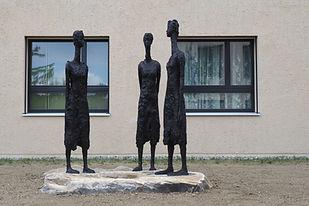 Skulptur_1.JPG