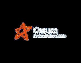 REDECRUZEIRO-2020-08_BOLINHA-CESUCA-remo
