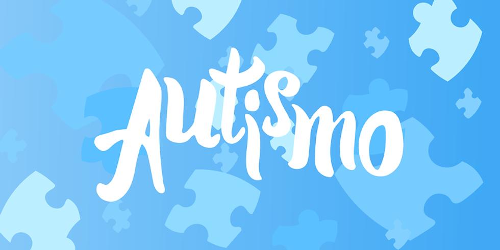 Caracterização do autismo e política de inclusão