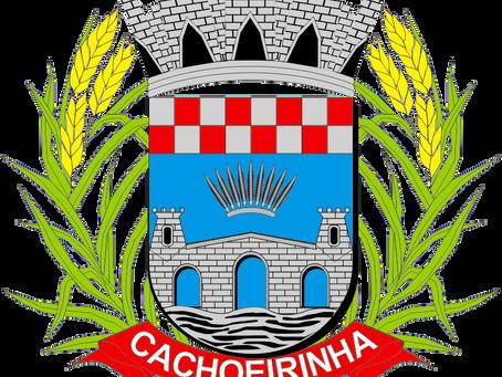 Secretaria Municipal de Educação (SMED)