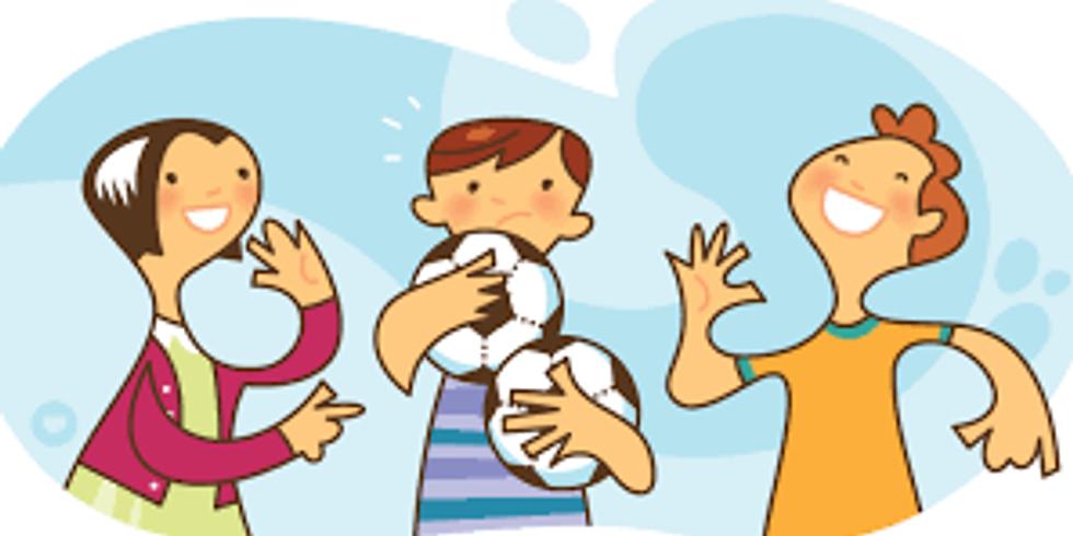 Processo de brincadeira no desenvolvimento infantil e contexto do autismo