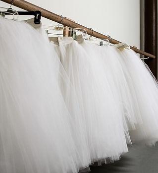 ballet-arkansas-tutus-249.jpg