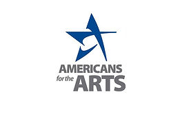AMERICANS FOR THE ARTS LOGO.jpg