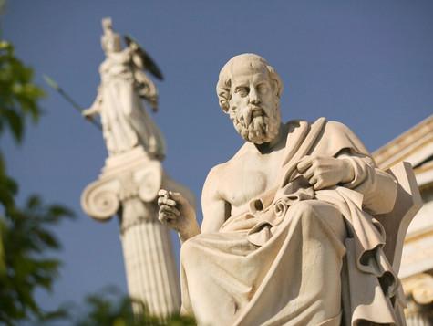 Последователь Сократа