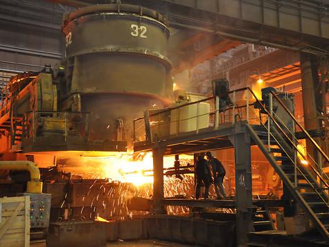 Предложения для производителей сталей