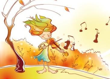 Скоро «Саткинская осень»